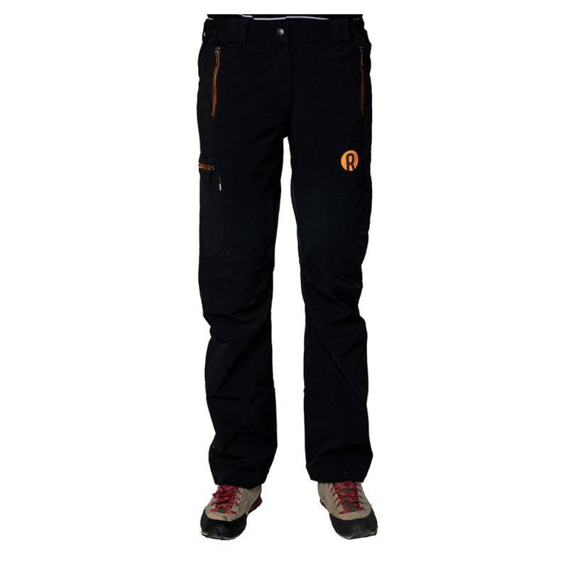 Pantalon Ely R matériel d'élagage