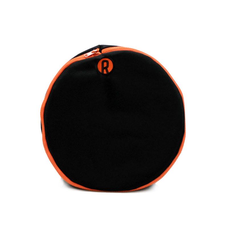 Sac à accessoires RKS 6 R matériel d'élagage