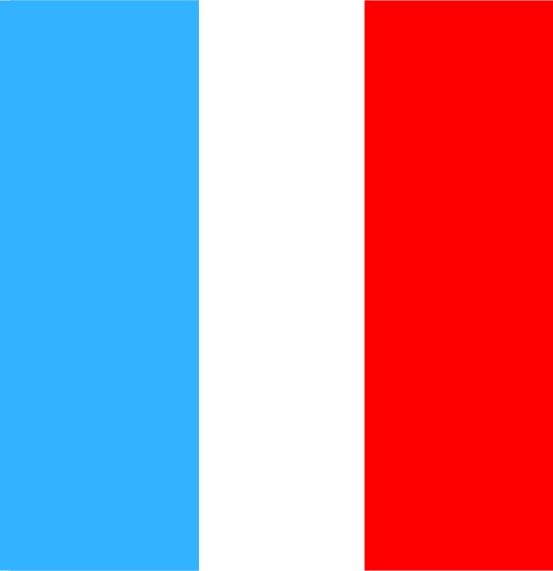 Fabricant français